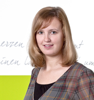 Helene Kleer